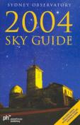 Sydney Observatory Sky Guide 2004