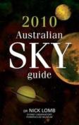 2010 Australian Sky Guide