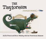 The Tinytoreum