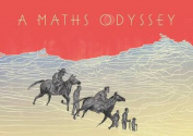 A Maths Odyssey