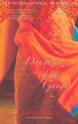 Daughter of the Ganges