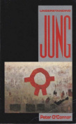 Understanding Jung