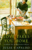 Love Takes You Home