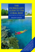 The Snorkeller's Guide to the Coral Reef