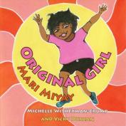 Original Girl