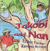 Jakobi and Nan