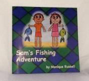 Sam's Fishing Adventure