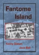 Fantome Island