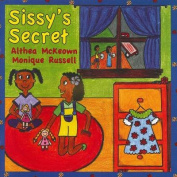 Sissy's Secret