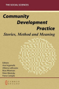 Community Development Practice