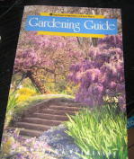 Department of Agriculture and Rural Affairs' Gardening Guide