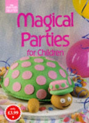Magical Parties for Children