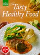 Tasty Healthy Food