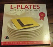 Consuming Passions L Plates