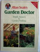 Allan Seale's Garden Doctor