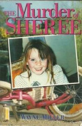 The Murder of Sheree Beasley