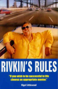 Rivkin's Rules