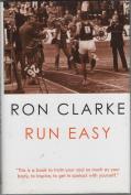 Run Easy