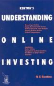 Renton's Understanding Online Investing