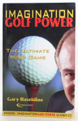 Imagination Golf Power
