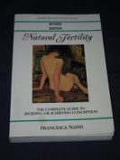 Natural Fertility