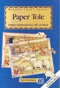 Paper Tole