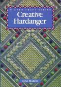 Creative Hardanger