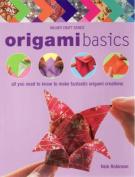 Origami Basics