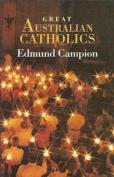 Great Australian Catholics