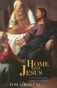 At Home with Jesus