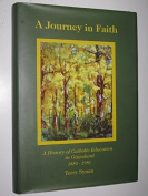 A Journey in Faith