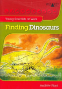 Finding Dinosaurs