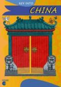 Key into China