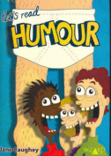 Let's Read Humour