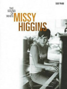 Sound of White Easy Piano Vocal Album