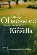 Fairly Obsessive