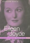 Eileen Joyce: a Portrait