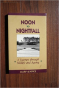 Noon to Nightfall