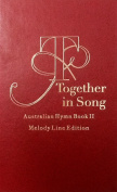 Together in Song: Melody