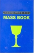 The Young People's Mass Book