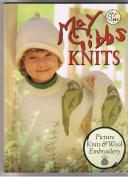 May Gibbs Knits