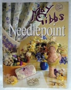 May Gibbs' Needlepoint