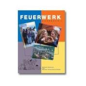 Feurwerk 1: Textbook: Text