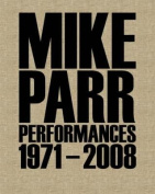 Performances: 1971-2008