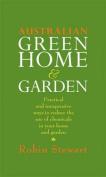 Australian Green Home and Garden