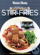 Sensational Stir-fries