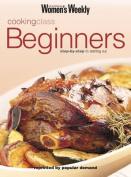Beginners Cooking Class
