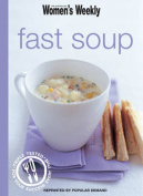 Fast Soup