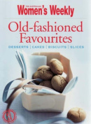 Old-fashioned Favourites