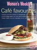 Cafe Favourites (The Australian Women's Weekly